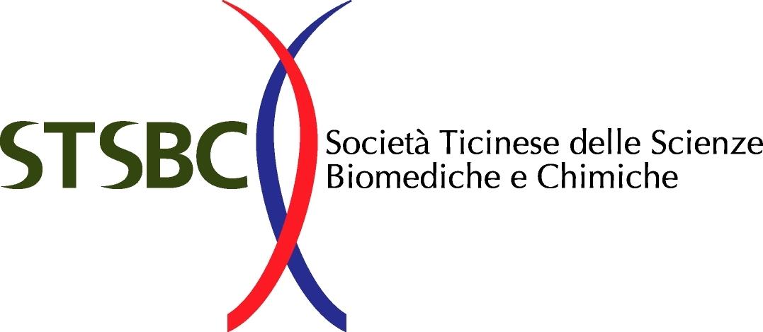STSBC logo high def